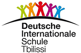 Deutsche Internationale Schule Tbilisi