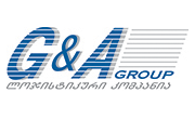 G & A GROUP