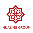 Hualing international special economic zone