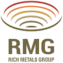 RMG Copper