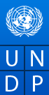 UN Women Office in Georgia